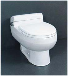 squat toilet, kid toilet, corner toilet, disabled toilet, standard water closet, Pedestal Wash Basin, Washdown Close-Coupled Toilet