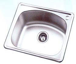 Stainless Steel Hand Sink Double Stainless Steel Sink Stainless Steel Vessel Sinks Stainless Steel Pedestal Sink