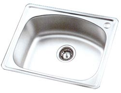 stainless steel sinks, stainless steel double sink, stainless steel sink bowls, stainless steel lavatory sink, single bowl stainless steel sink